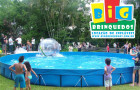 Piscina para Water Ball / Up Ball - Foto 1