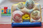 Pula Pula Bubble - Foto 1