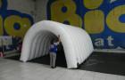 Tunel Arco - Foto 1