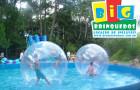 Piscina para Water Ball / Up Ball - Foto 2