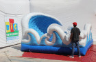 Surf Mecânico - Foto 1