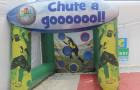 Chute ao Gol 3 - Foto 1