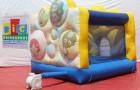 Pula Pula Bubble - Foto 3